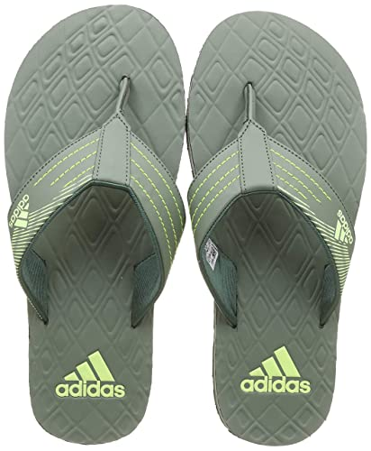 974f349a437a1b Adidas Men's GADI 2018 M Flip-Flops: Buy Online at Low Prices in ...