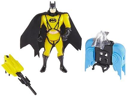 Buy Funskool Batman Rocket Pack, Multi Color Online at Low Prices in ...