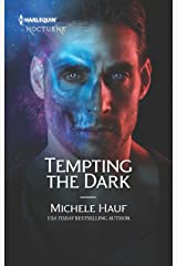 Tempting the Dark Kindle Edition