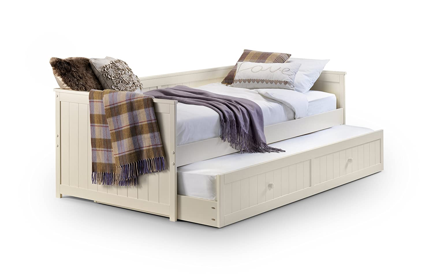 Julian Bowen Jessica Daybed And Underbed