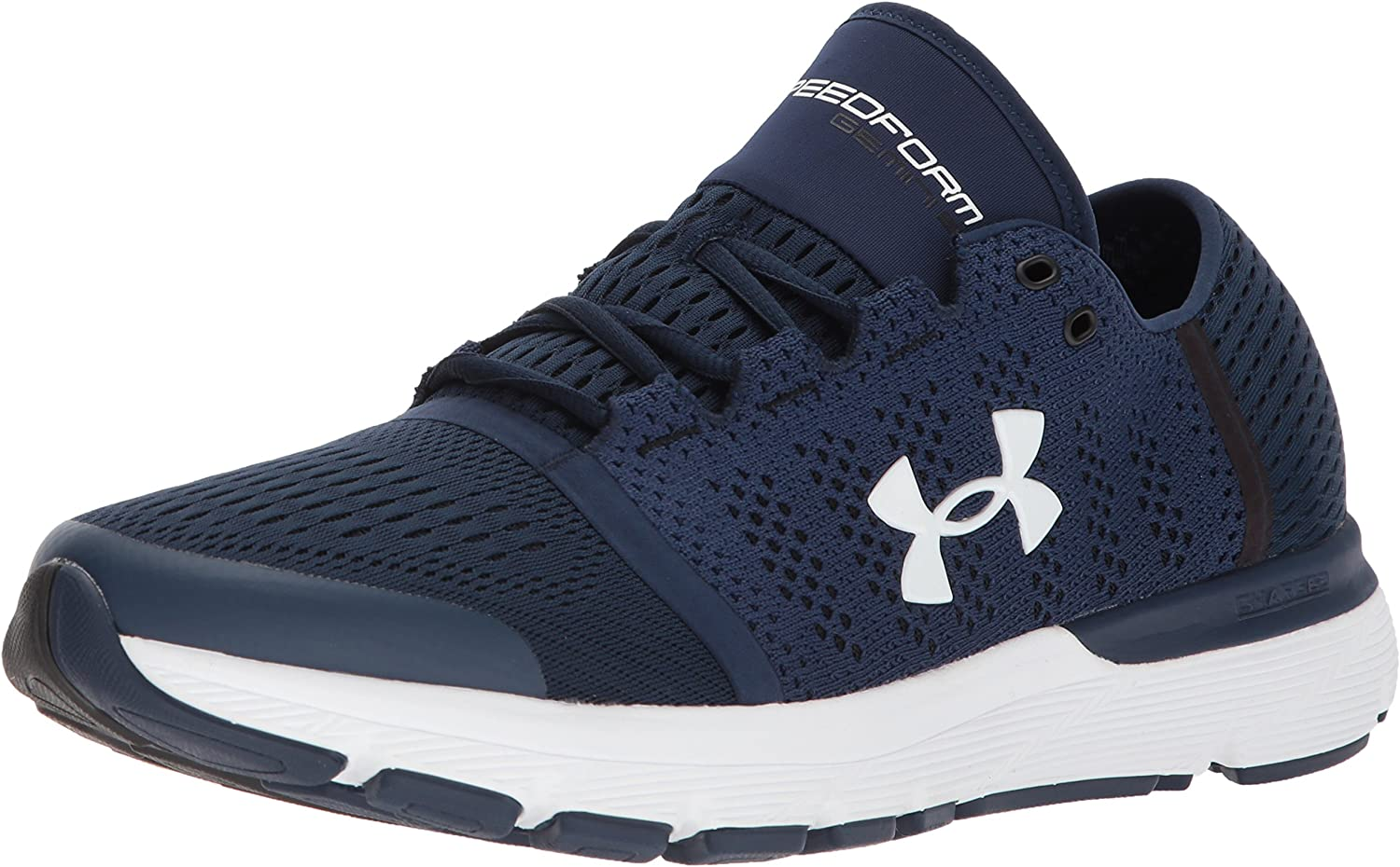 Under Armour Men s Speedform Gemini Vent Sneaker