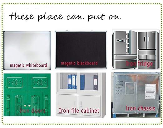 A3 Whiteboard Monatliche Planer Magnetische Nachricht Bord Küche Täglichen Flexible Bulletin Memo Boards Kühlschrank Magnet Zeichnung Kalender Office & School Supplies Kalender, Planer Und Karten