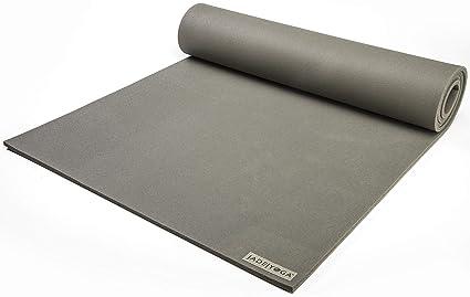660bc68c9 Amazon.com   Jade Yoga Fusion Yoga Mat - Eco-Friendly Yoga Mat ...