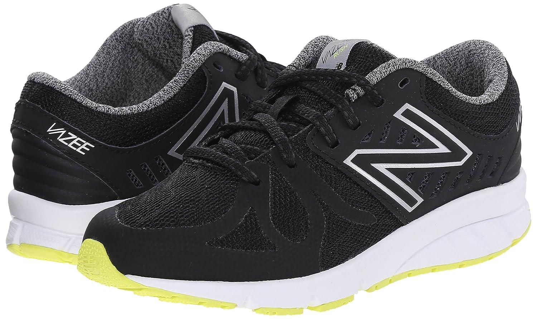 New Balance Vazee Rush Running Shoe Little Kid//Big Kid