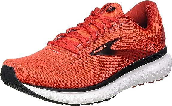 best running shoes for men long distances