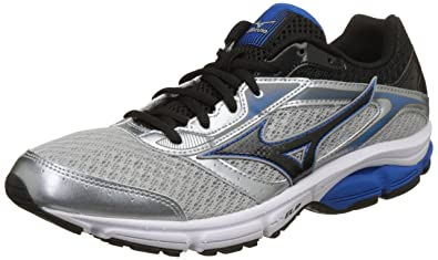 Mizuno Men's Wave Impetus 4 Running Shoes