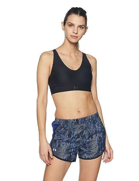 99beebcbe8 Amazon.com  Under Armour Women s Vanish Mid Sports Bra  Under Armour ...