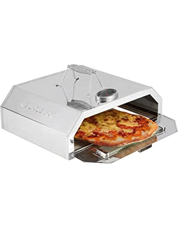 Hornos de pizza de exterior | Amazon.es