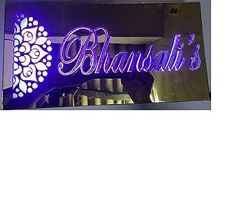 Buy Vishwakarma Art Creations Decorativelatest