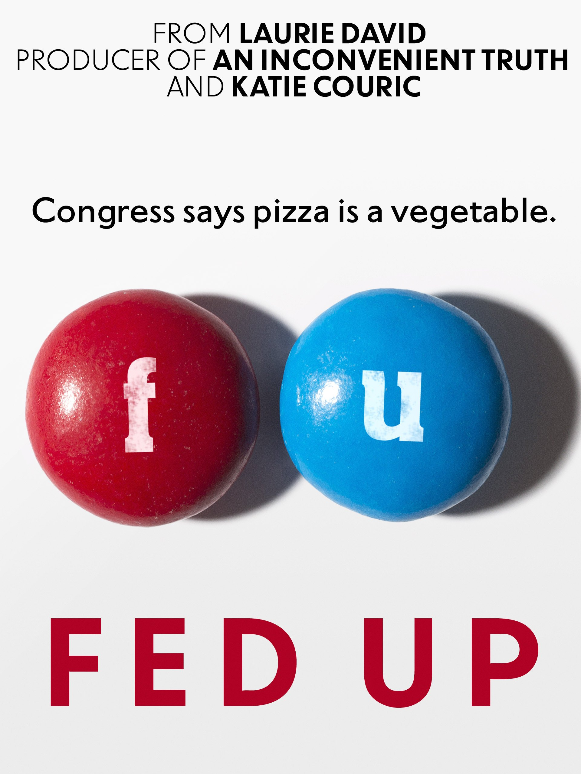 Image result for fed up movie