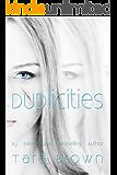 Duplicities: Imaginations Trilogy