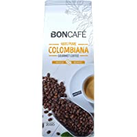Boncafe Colombiana Coffee Beans, 200g