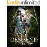 Descend- First Steps