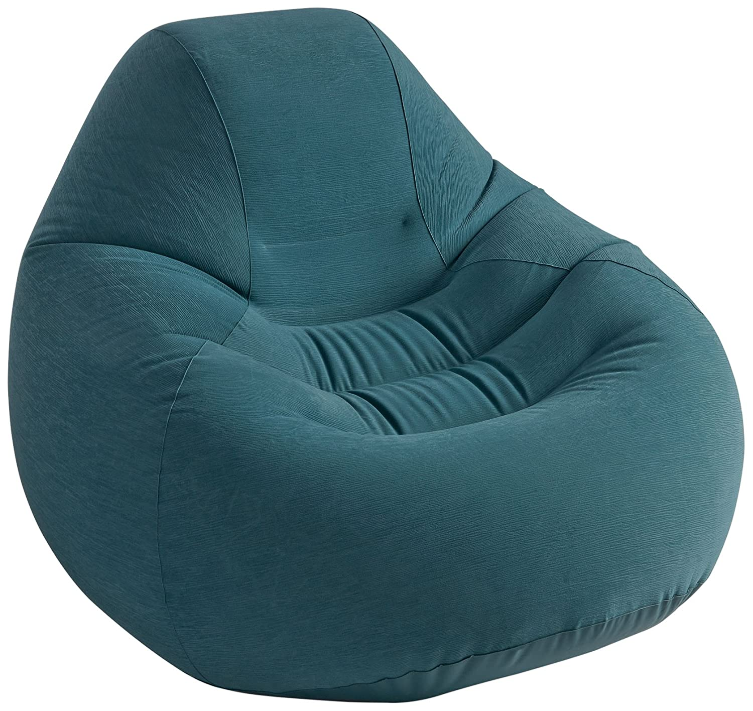 Intex Deluxe Beanless Bag Sessel,