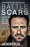 Battle Scars: The Sunday Times bestseller