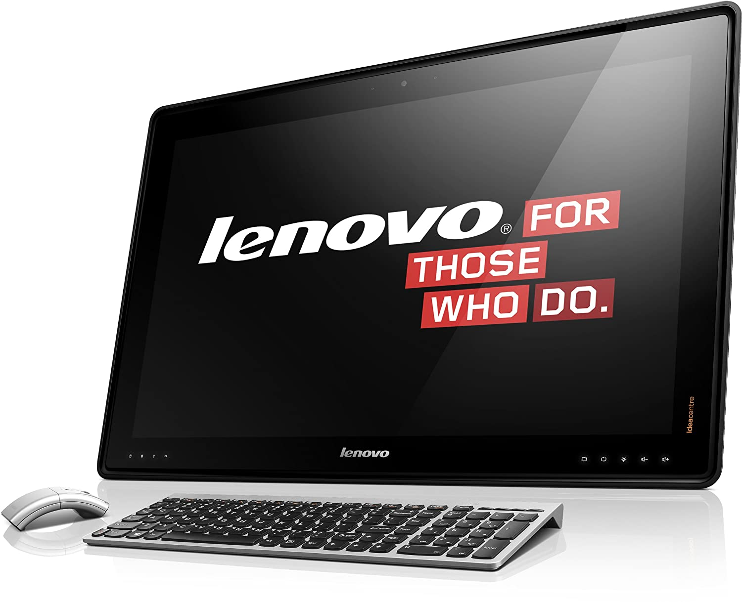 Pc bureau lenovo inspirational best informatique images on