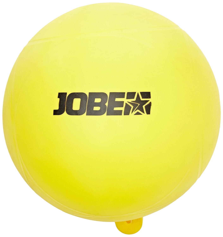 Jobe Bouée de slalom JOBFF