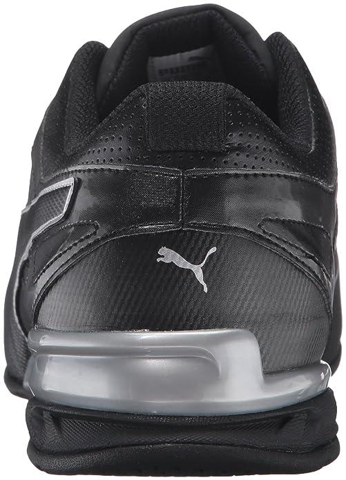Fm Tazon 6 Running Men's Shoe Puma Nvwy80mnO