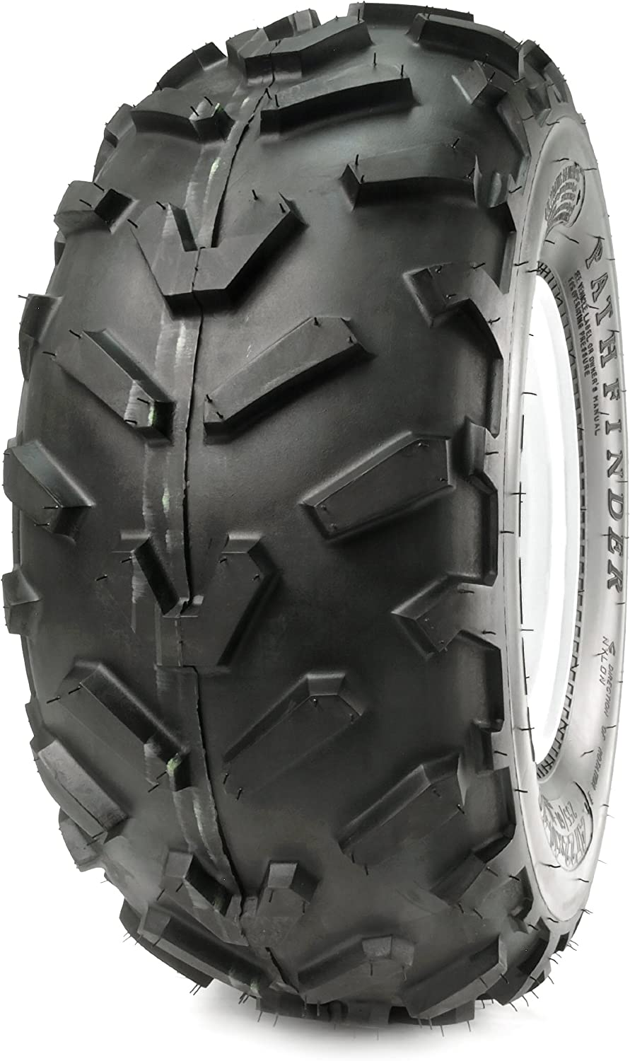 22//10-10 Kenda K530 Pathfinder ATV Bias Tire
