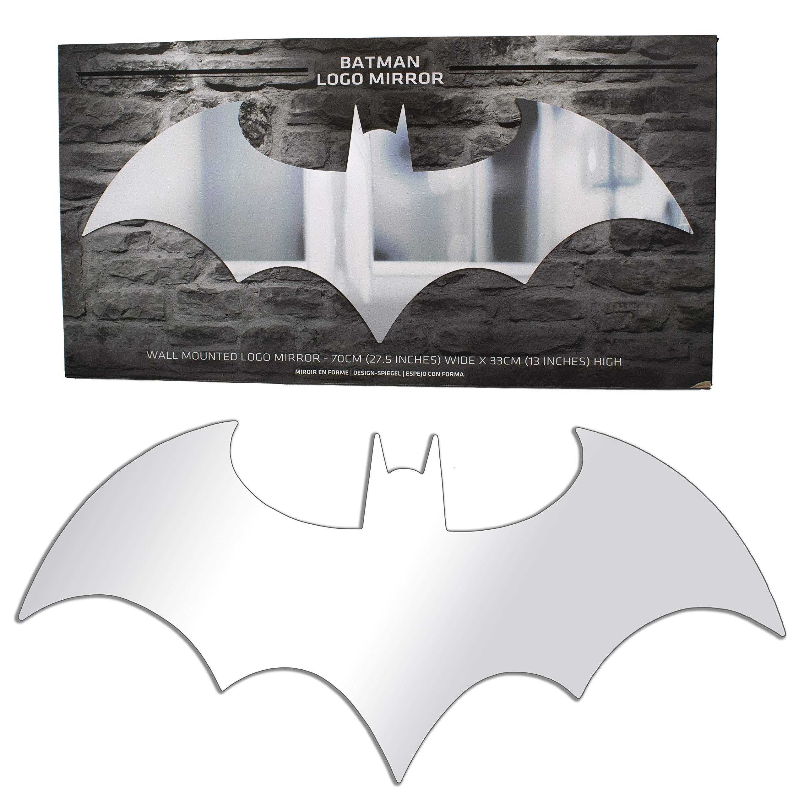 Vinilo Decorativo Pared [0u382enu] Batman
