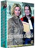 Femmes de loi, saison 3