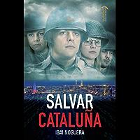 SALVAR CATALUÑA