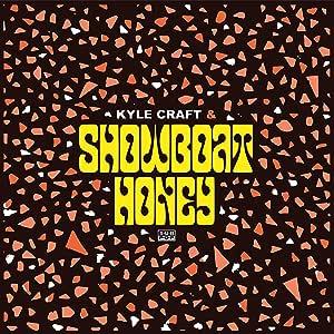 Showboat Honey