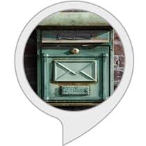 Códigos Postales de España: Amazon.es: Alexa Skills