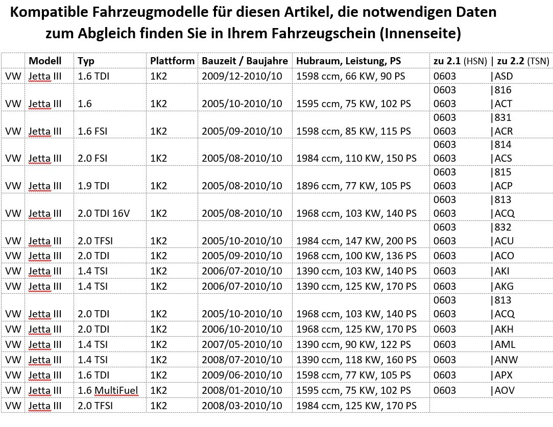 Cadre Bo/îte De Vitesses 6 Rapports Levier Soufflet Inter-Sale A256 Pommeau De Levier De Vitesse