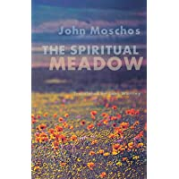 Spiritual Meadow by John Moschos