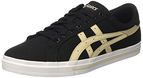 5b698879 ASICS Men's Classic Tempo Sneakers: Amazon.co.uk: Shoes & Bags