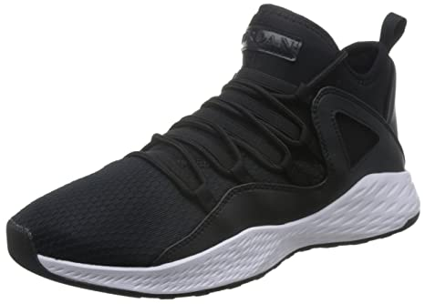 Nike Jordan Formula 23 Zapatillas de Baloncesto para