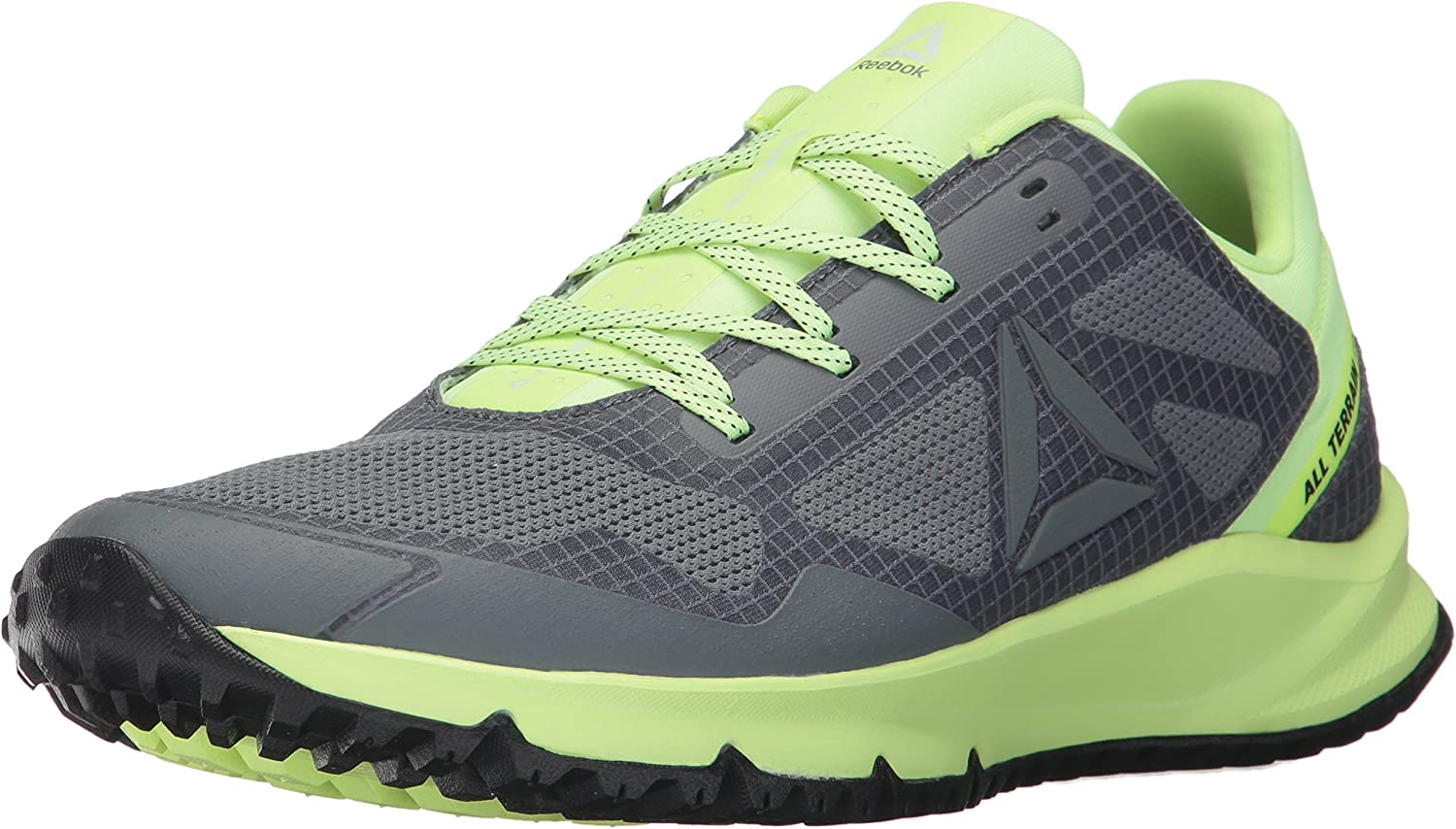 Reebok Men s All Terrain Freedom EX Running Shoe