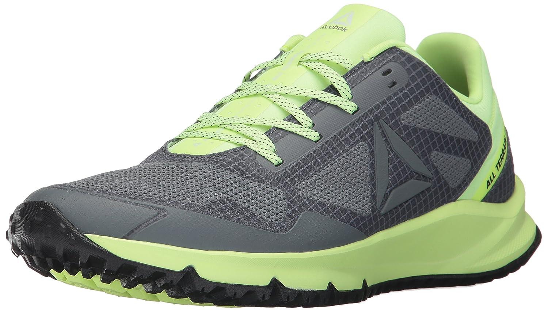 4497368d Reebok Men's All Terrain Freedom EX Running Shoe