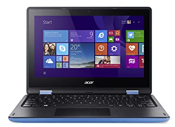 Drivers Update: Acer Aspire R3-131T Intel WLAN