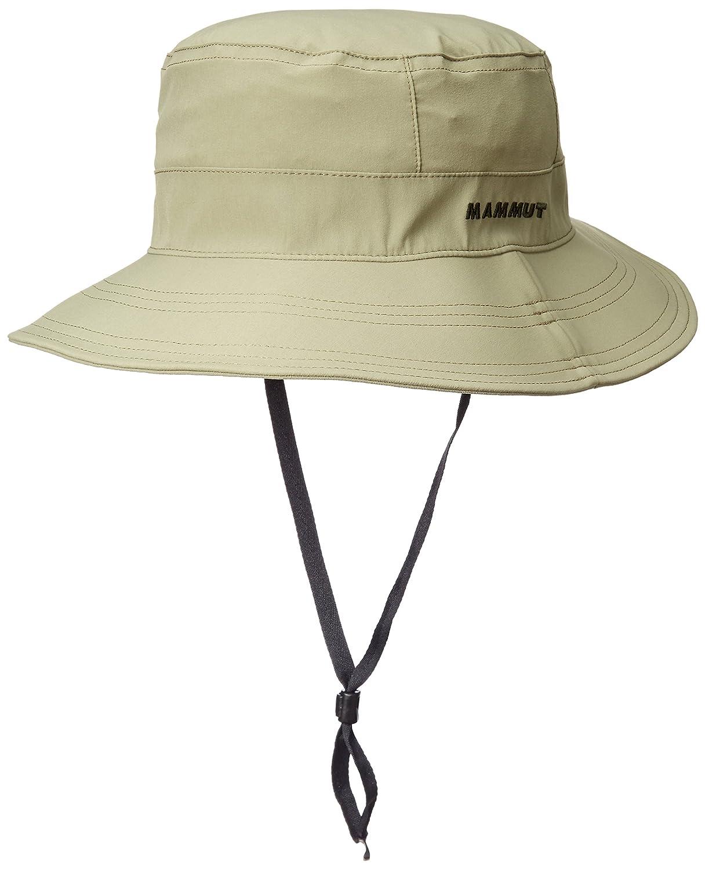 Mammut Runbold Hat 1191-04611-4531-113