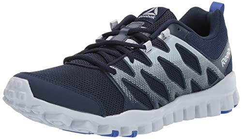 Reebok Mens Realflex Train 4.0  Amazon.co.uk  Shoes   Bags a26dde19d