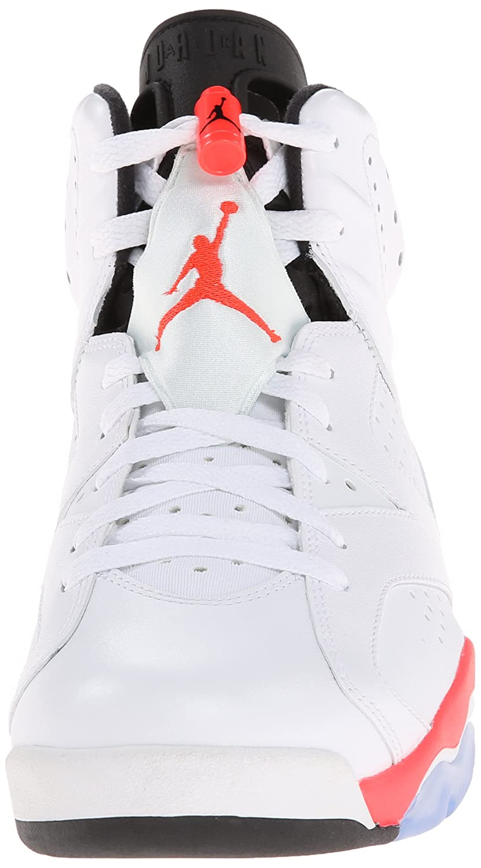 Air Jordan 6 Hommes Rétro 13% 234P8l