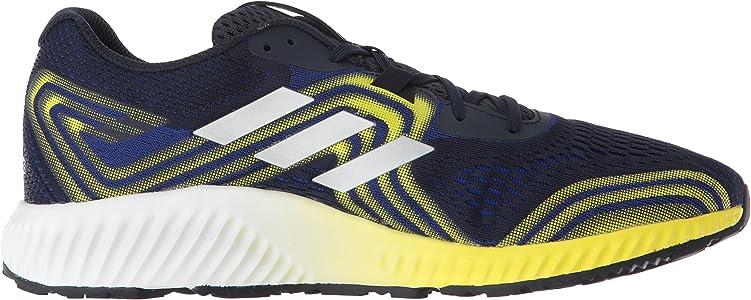 adidas Men's Aerobounce 2 Running Shoe