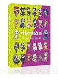 けものフレンズBD付オフィシャルガイドブック (5)