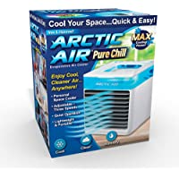 Ontel Arctic Pure Chill Evaporative Air Cooler