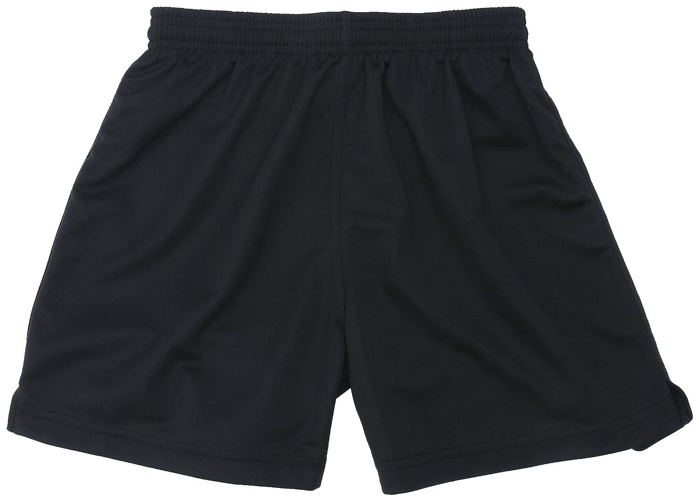 Derbystar Pantaloncini da Calciatore Basic Bambino