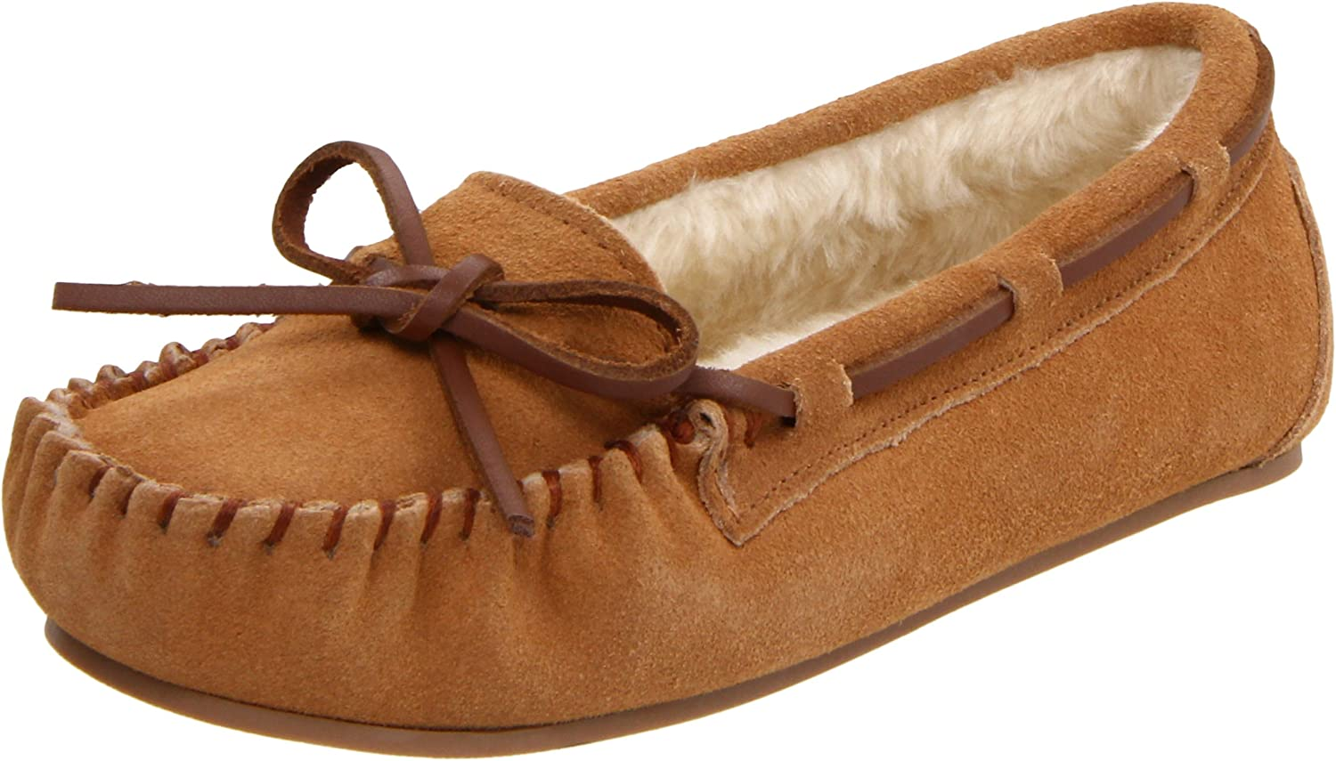 Tamarac by Slippers International Women's Low Molly Faux Slipper Blitz