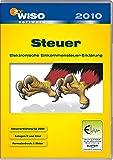 WISO Steuer 2010 (für Steuerjahr 2009) [Download]