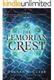 The Lemorian Crest: (Book 2 in the Cobbogoth Series) (Uncovering Cobbogoth 1)