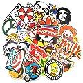 Decals & Bumper Stickers