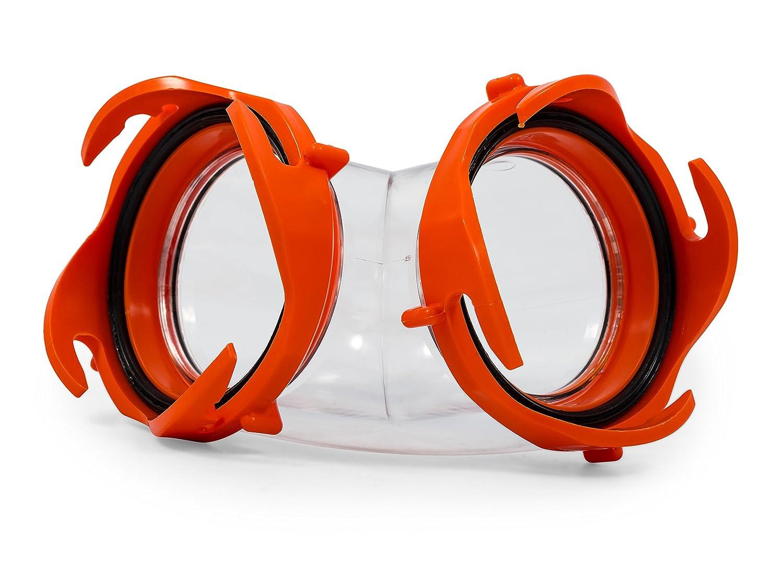 81et0-AzgHL._SL1500_ LaMortaise.com - Boyaux flexibles de VR pour dépoussiereur - Forum LaMortaise.com - La référence en ébénisterie