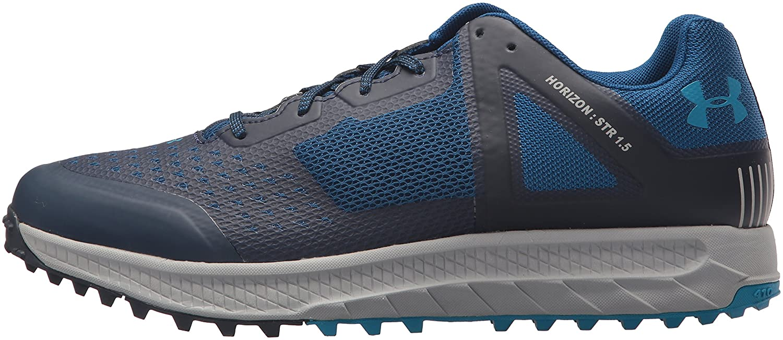 Under Armour Mens Horizon STR 1.5 Hiking Shoe