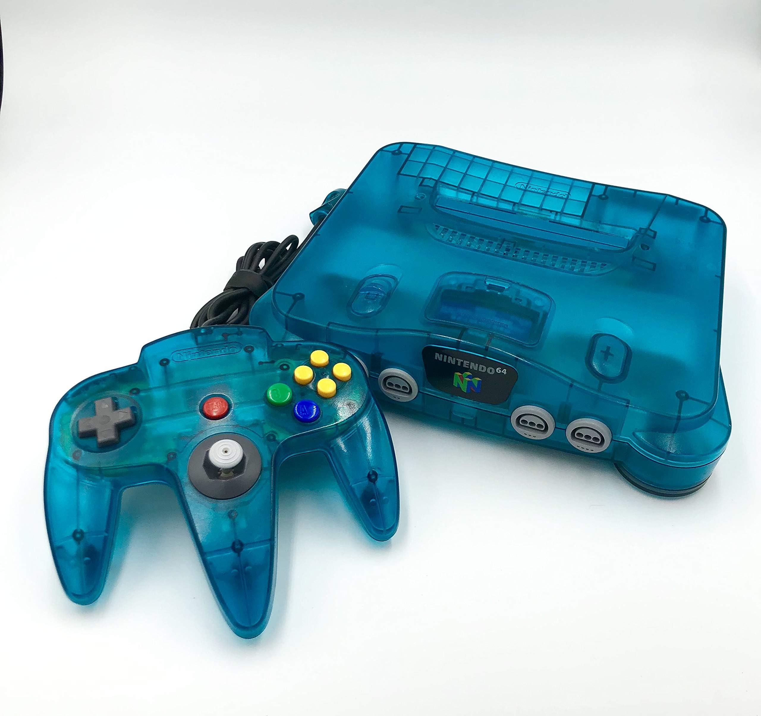 Top 10 consoles mais bonitos de todos os tempos, segundo o Asilo Retrogamer. 81et3lgYbNL._AC_