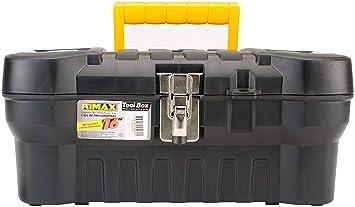Silverlead/Rimax Rimax Heavy Duty Box -20